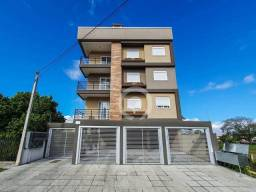 Título do anúncio: Apartamento com 3 dormitórios (sendo 2 suítes) à venda, 82 m² - Centro - Campo Bom / Rio G