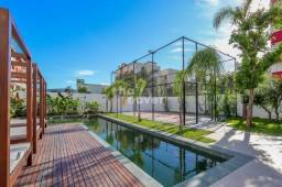 Lindo apartamento à venda | Centro em Santa Maria