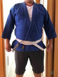 Kimono A3