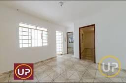 Título do anúncio: Casa em João Pinheiro - Belo Horizonte