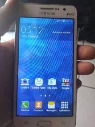 Samsung Gram prime facilito entrega está trincado e com fita no botão power