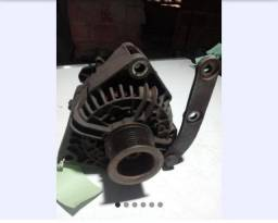 Alternador Vw 8-150/9-150 Cummins Eletronic 2008