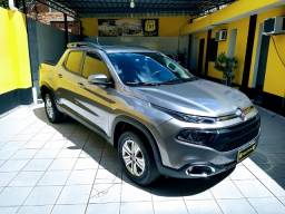 Fiat Toro Freedom AT Flex