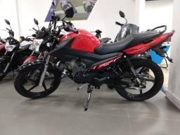Yamaha Factor 150 UBS 0km