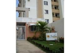 Título do anúncio: Cond Residencial Bem Viver Clube - No Augusto Franco