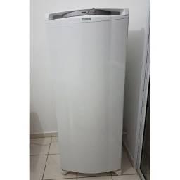 Título do anúncio: Freezer Vertical Consul 1 Porta - 231L (110V)