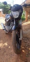 Título do anúncio: Oportunidade Moto titan