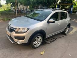 Renault Sandero StepWay  15/15