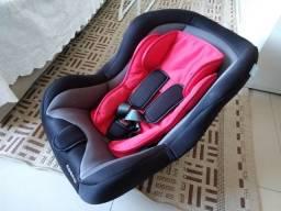 Cadeira infantil para carro Cosco Simple Safe vermelho