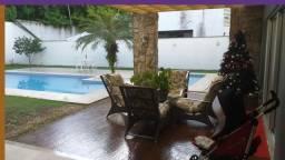 Negra Casa 420M2 4Suites Condomínio Mediterrâneo Ponta azjtwcsdib unkipvbhjy