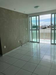 Título do anúncio: COD 1-172 Apartamento no Bessa 84m2 com 3 quartos