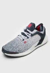 Adidas alphatorsion boost NOVO 41