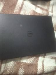 Notebook i5