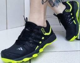 Título do anúncio: Tênis Adidas Sport