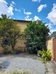 Título do anúncio: Vendo excelente casa no bairro Pompéia
