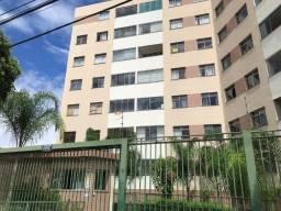 Título do anúncio: Aluguel  apartamento direto com proprietário.