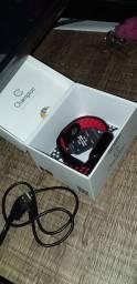 Título do anúncio: Relógio smart Champion