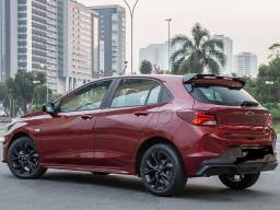 Título do anúncio: Compre o carro dos sonhos