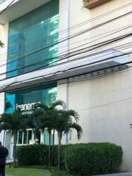 Ipanema - 01 Quarto