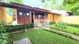 Casa linear terreno inteiro, Centro/ Balneário Remanso, Rio das Ostras!