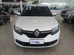 Título do anúncio: Renault Sandero 1.0 12v SCE EXPRESSION 4ptas