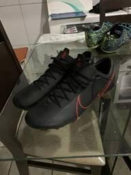 Vendo Chuteira Nike Mercurial Vapor 13 Academy Unissex