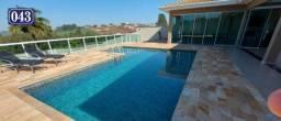 Título do anúncio: Casa de condomínio à venda com 3 dormitórios em Jardim costa do sol, Rolandia cod:1048