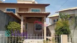 Casa à venda com 2 dormitórios em Rio vermelho, Florianópolis cod:240798