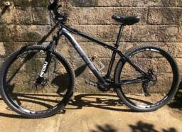 Bicicleta Highone
