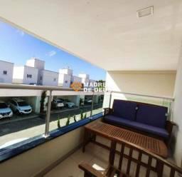 Título do anúncio: Apartamento nascente no bairro Cidade dos Funcionários com 230m² - Fortaleza