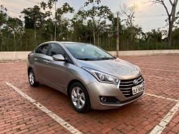 Título do anúncio: Hyundai hb20s premium