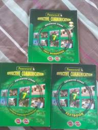 livro CCAA pec 7