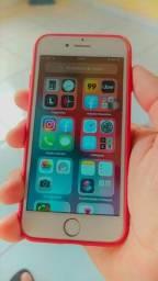 Vendo iPhone 7 ROSE (32GB)