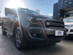 Super oferta Ranger XLS 2.2 - ano 2019 - Automatica Completa  Diesel