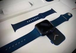 Apple Watch 6 Azul