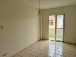 Al apart 2 quartos suíte R$ 1.100 c todas as taxas