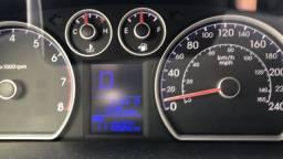 I30 lindo com 111mil km - Aceito propostas