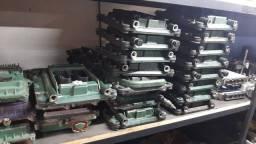 módulo do motor volvo fh 440/460/500/520/540
