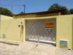 Título do anúncio: Alugo casa em Iparana, Caucaia-Ceará.