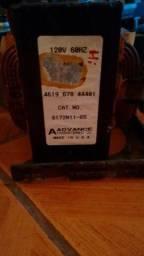 transformador 120v 60hz