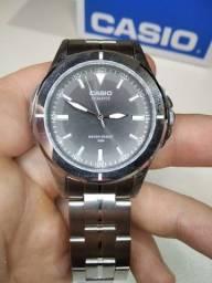 Relógio Casio - NOVO