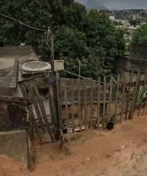 Título do anúncio: Terreno em Rio Marinho Vila velha
