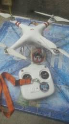 Drone fanton 1