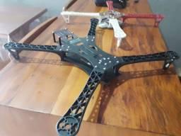 Frames de drone