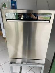 Título do anúncio: Lava Louças Electrolux 14S Home Pro LP14X Nova