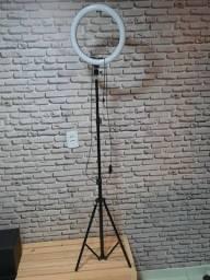 Ring light 30cm