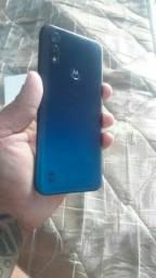Motorola 6s