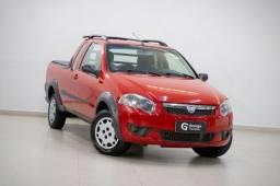 Fiat Strada Trek CE 1.6