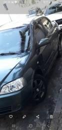 Astra sedan 2009/09 completo