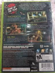 Promoção  jogo xbox 360 original
